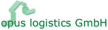 opus logistics GmbH